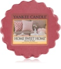 Yankee Candle Home Sweet Home vosk do aromalampy