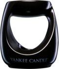 Yankee Candle Turning Stone keramická aromalampa