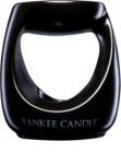 Yankee Candle Turning Stone lampe aromatique en céramique