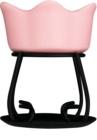Yankee Candle Petal Bowl Ceramiczna lampa aromatyczna