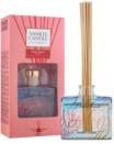 Yankee Candle Pink Sands aroma difuzér s náplní 88 ml Signature