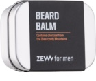 Zew For Men balsam do brody