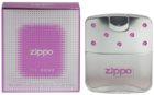 Zippo Fragrances Feelzone for Her Eau de Toilette für Damen 40 ml