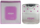 Zippo Fragrances Feelzone for Her eau de toilette para mujer 40 ml