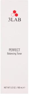 3Lab Cleansers & Toners hydratační tonikum