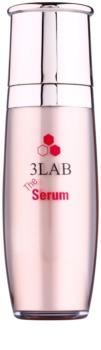 3Lab Ginseng Collection sérum s pravým ženšenem pro hydrataci a regeneraci pleti