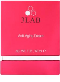 3Lab Moisturizer Anti-Aging Cream