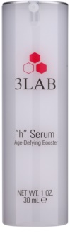3Lab Sérum Energising Serum For Skin Rejuvenation
