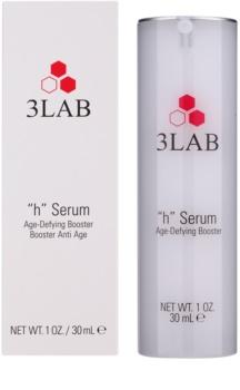 3Lab Sérum Energising Serum For Skin Rejuvenation