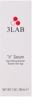 3Lab Sérum stärkendes Serum zur Verjüngung der Haut