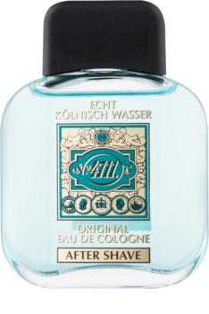 4711 Original Aftershave lotion  voor Mannen 100 ml
