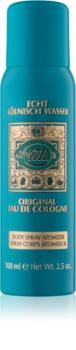 4711 Original Körperspray Unisex 100 ml