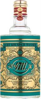 4711 Original Eau de Cologne unissexo 400 ml