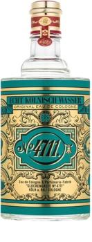 4711 echt kolnisch wasser Eau de Cologne unisex 400 ml