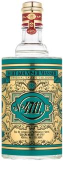 4711 echt kolnisch wasser Eau de Cologne unisex 300 ml