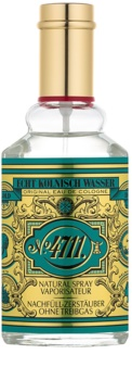 4711 Original eau de cologne
