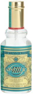 4711 Original Eau de Cologne unisex 60 ml Refillable