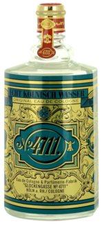 4711 Original Eau de Cologne unisex 150 ml (Unboxed)