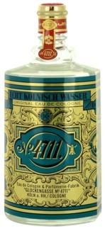 4711 Original kolinská voda unisex 150 ml (bez krabičky)