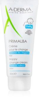 A-Derma Primalba Baby crema protettiva per bambini contro le irritazioni