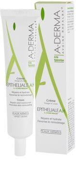 A-Derma Epitheliale přípravek na lokální ošetření pro podrážděnou pokožku