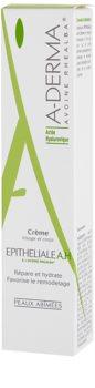 A-Derma Epitheliale Lokalpflege-Mittel Für irritierte Haut