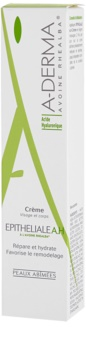 A-Derma Epitheliale Product For Local Treatment For Irritated Skin
