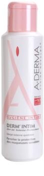 A-Derma Derm´Intim gel za intimno higieno pH 5,5