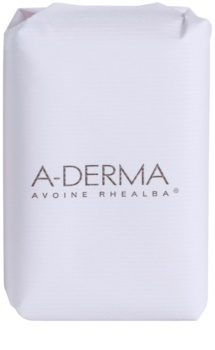 A-Derma Original Care delikatne mydło oczyszczające