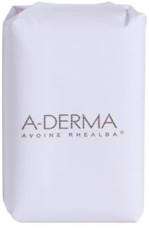 A-Derma Original Care schonende Seife
