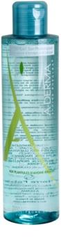 A-Derma Phys-AC micelláris víz problémás és pattanásos bőrre