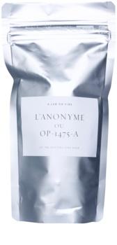 A Lab on Fire L'Anonyme ou OP-1475-A toaletní voda unisex 60 ml