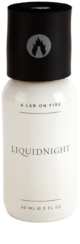 A Lab on Fire Liquidnight eau de parfum mixte 60 ml