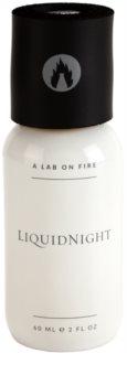 A Lab on Fire Liquidnight parfémovaná voda unisex 60 ml