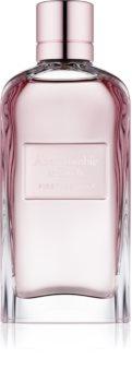 Abercrombie & Fitch First Instinct Eau de Parfum για γυναίκες 100 μλ