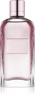 Abercrombie & Fitch First Instinct parfumska voda za ženske 100 ml
