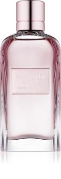 Abercrombie & Fitch First Instinct парфумована вода для жінок 50 мл