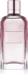 abercrombie & fitch first instinct woman woda perfumowana dla kobiet 50 ml