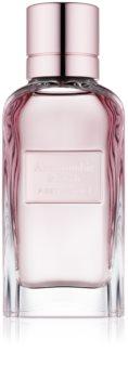 Abercrombie & Fitch First Instinct parfémovaná voda pro ženy 30 ml