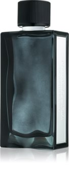 Abercrombie & Fitch First Instinct Blue тоалетна вода за мъже 100 мл.