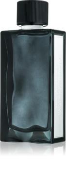 Abercrombie & Fitch First Instinct Blue eau de toilette pentru barbati 100 ml