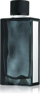Abercrombie & Fitch First Instinct Blue toaletna voda za muškarce