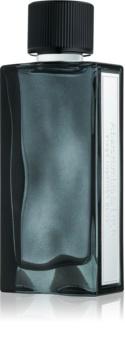abercrombie & fitch first instinct blue man woda toaletowa 50 ml