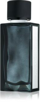 Abercrombie & Fitch First Instinct Blue toaletní voda pro muže 30 ml