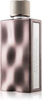 Abercrombie & Fitch First Instinct Extreme eau de parfum per uomo 100 ml