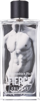 Abercrombie & Fitch Fierce acqua di Colonia per uomo 200 ml