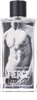 Abercrombie & Fitch Fierce eau de cologne pour homme 200 ml