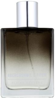 Abercrombie & Fitch Alpine Weekend kolonjska voda za moške 50 ml