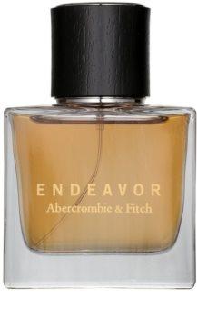 Abercrombie & Fitch Endeavor Eau de Cologne Herren 50 ml