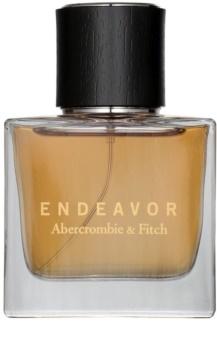 Abercrombie & Fitch Endeavor kolínská voda pro muže 50 ml